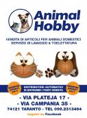 Animal Hobby