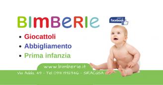Bimberie