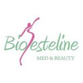 Bioesteline