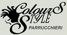ColoursStyle Parrucchiere