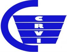 Crvi Ricambi