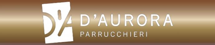 D'Aurora Parrucchieri
