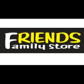 Friendsfamilystore