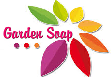 Garden Soap