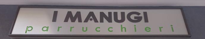 I Manugi