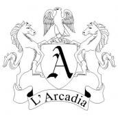 L' Arcadia Resort