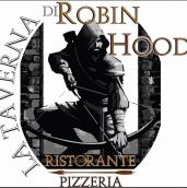 La taverna di Robin Hood