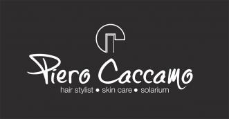 PieroCaccamo Parrucchieri