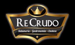 Recrudo