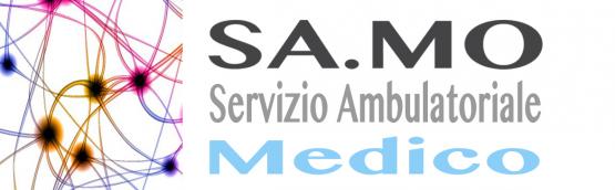 Ambulatorio Medico Sa.Mo