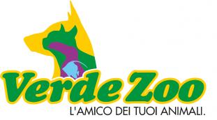 Verde Zoo